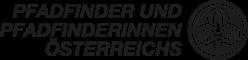 Pfadfinder und Pfadfinderinnen Österreichs